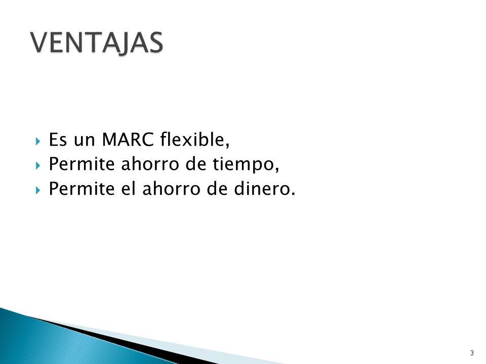 La Ley de Arbitraje peruana admite la existencia del convenio arbitral cuando una de las partes somete el conflicto a la decisión de árbitros y la otra asiente dicho sometimiento o se apersona al procedimiento arbitral sin objetar la intervención del árbitro.