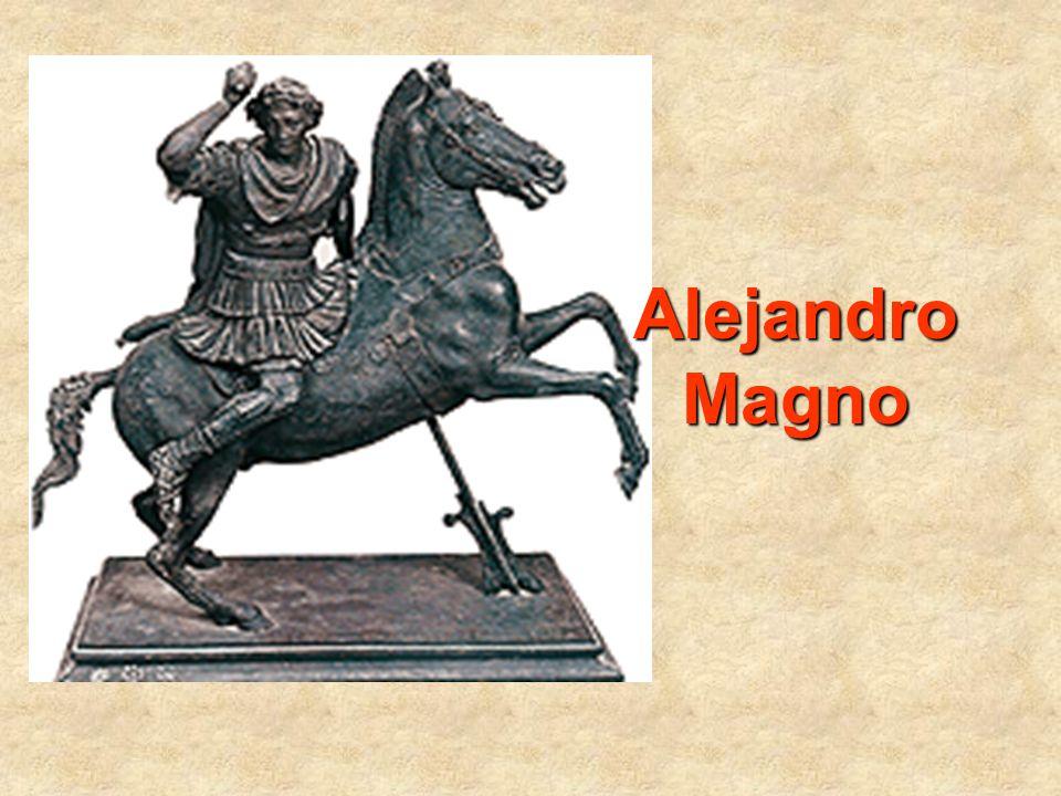 AlejandroMagno
