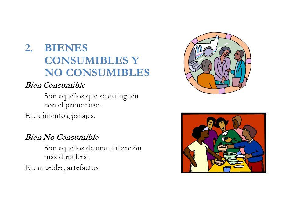 CLASIFICACIÓN DE LOS BIENES SEGÚN EL CÓDIGO CIVIL 1984 1.BIENES CORPORALES E INCORPORALES Bien corporal Son todos aquellos que pueden percibirse por l