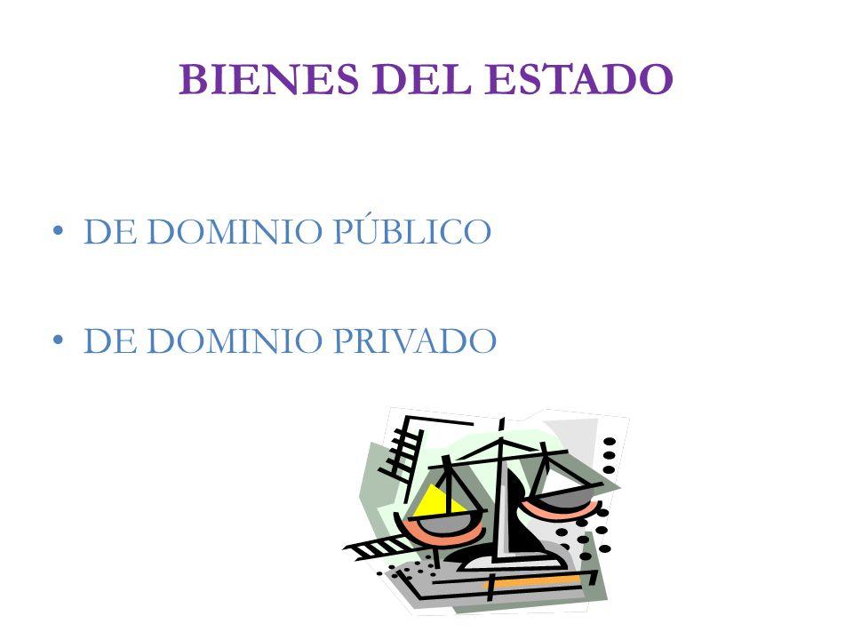 PROYECTO DE REFORMA DEL CODIGO CIVIL DE 1984 REGISTRADOS Corporales: Muebles e Inmuebles Incorporales BIENES Registrables NO REGISTRADOS No Registrabl