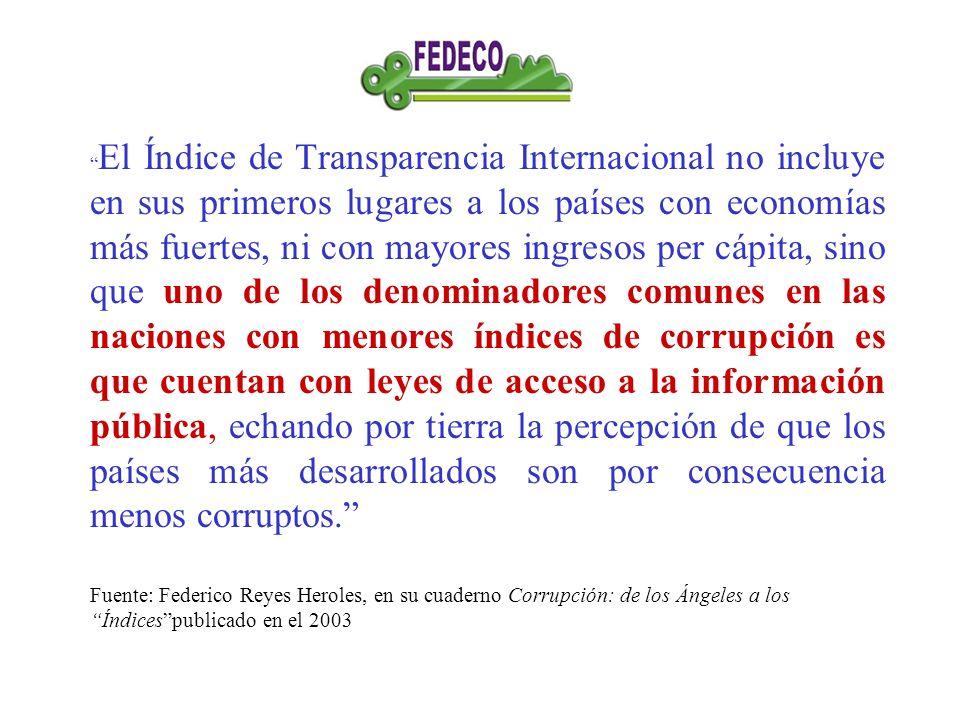 En el interés de fomentar la democracia y la transparencia en San Pedro proponemos: *Incluir representantes de todas los distintos sectores de San Pedro en el IMPLAN y en el Consejo Consultivo de Desarrollo Urbano.