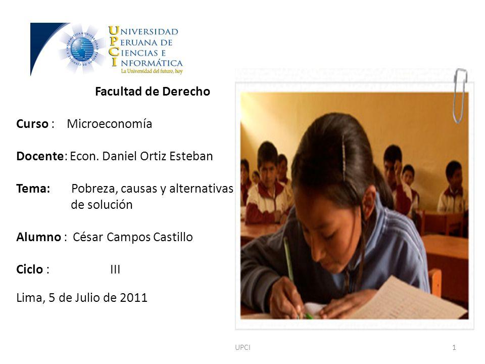 El avance del narcotráfico Crecimiento sostenido de la producción de cocaína En UNODC, World Drug Report 2010, Vienna, p.