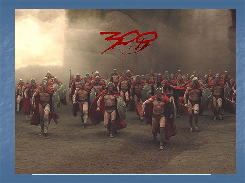 LA GRECIA CLÁSICA Las Guerras Médicas (los medas son los persas) fueron la defensa de los griegos, capitaneados por atenienses primero y años después