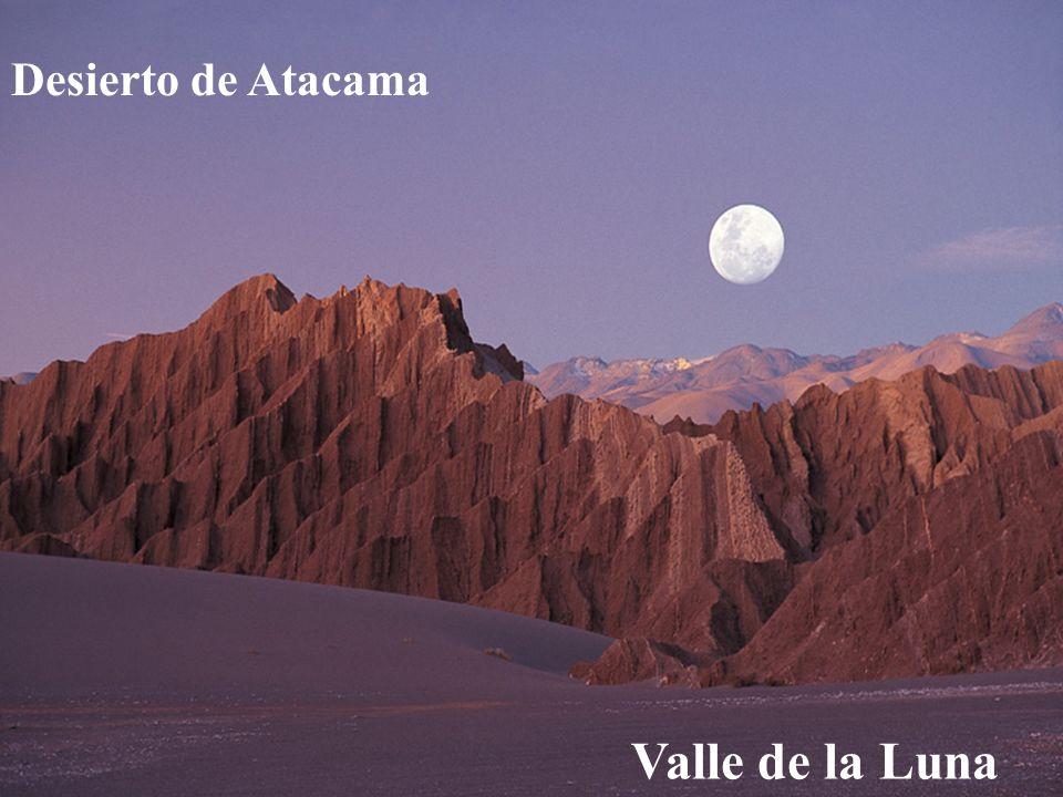 Peru Machupicchu