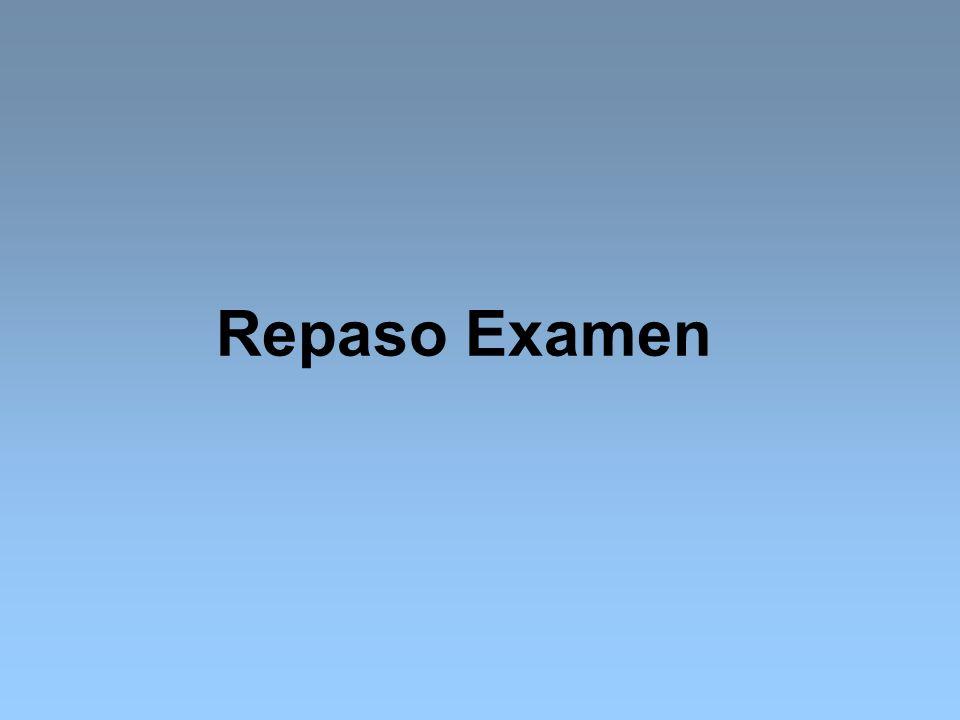 Las imágenes raster o bitmap requieren mayor espacio de almacenaje, si no se comprimen.