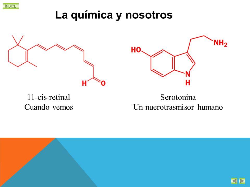ÍNDICE CLASIFICACIÓN DE LOS COMPUESTOS DE CARBONO Hidrocarburos butano metilpropano ciclopropano ciclohexano eteno o etileno etino o acetileno 1,3,5-ciclohexatrieno benceno naftaleno 2-etil-1-penteno 3,5-dimetil-1-octino