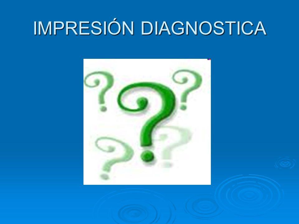 DIAGNOSTICO Clínica Clínica Biopsia Biopsia Citodiagnóstico de Tzanck Citodiagnóstico de Tzanck Inmunofluorescencia Inmunofluorescencia