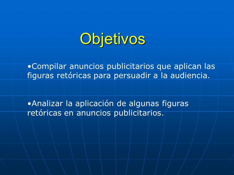 HIPÉRBATON: Alteración del orden lógico de los términos en una oración.