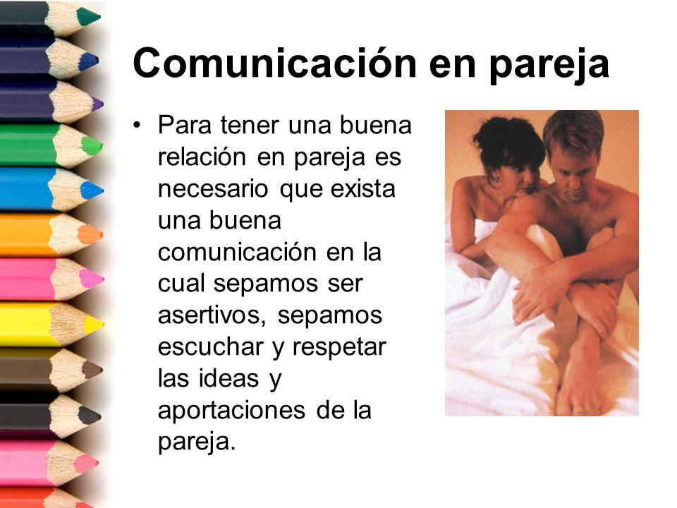 ¿Cómo solucionar una mala comunicación.