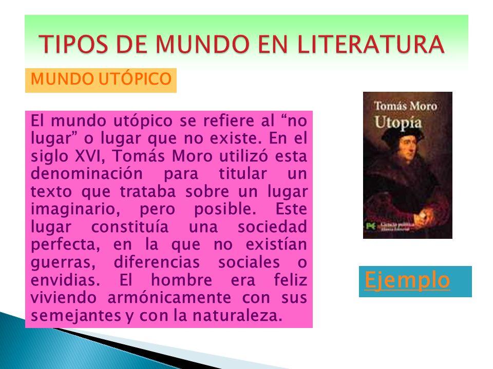 Representación literaria del contenido de los sueños alojados en el subconsciente.