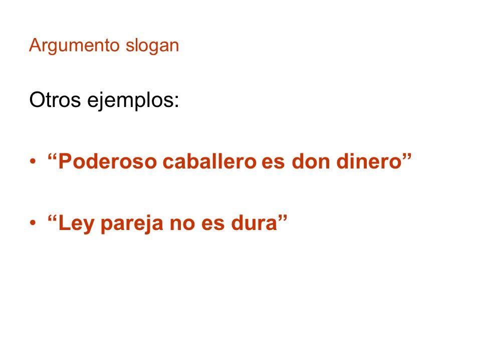 FUENTE: profevaleska.blogspot.com Manual de Preparación PSU PUC Material Pedro de Valdivia otras…