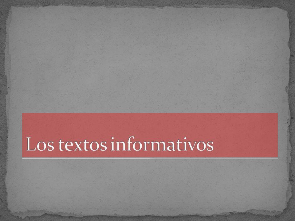 Un reportaje se puede definir como el abordaje en profundidad, de manera analítica y desde distintos ángulos de un asunto con valor periodístico.