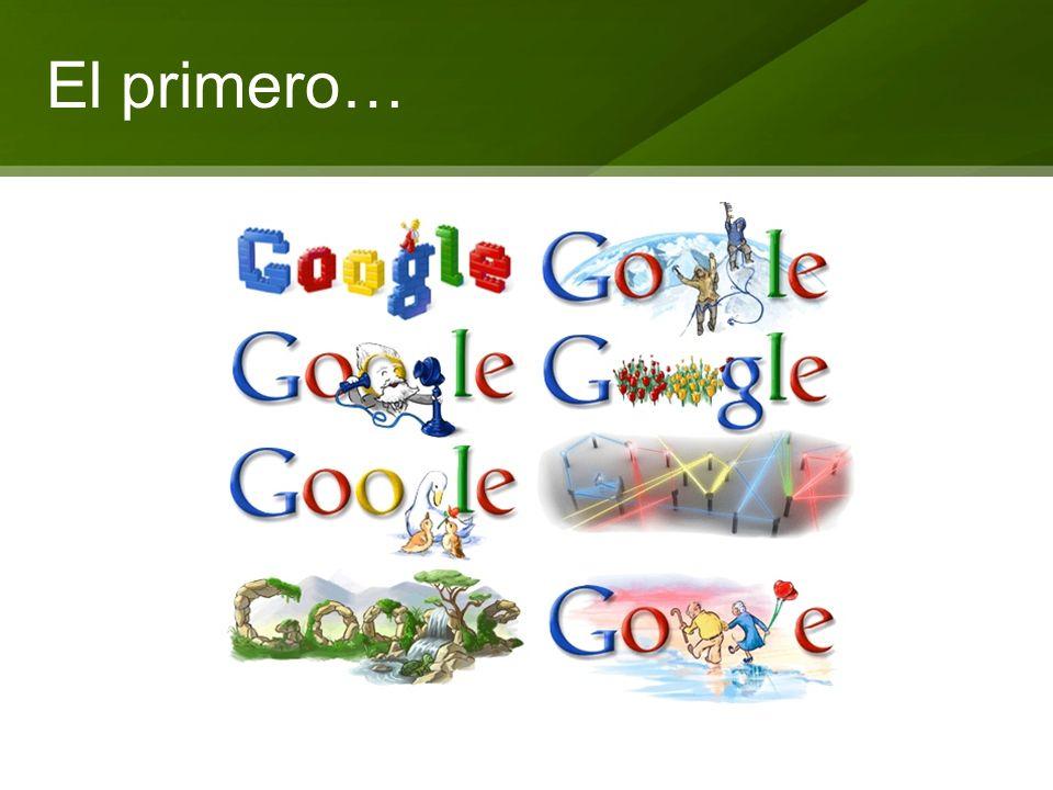 http://www.profesorjano.com/mcm/calendario-mcm/