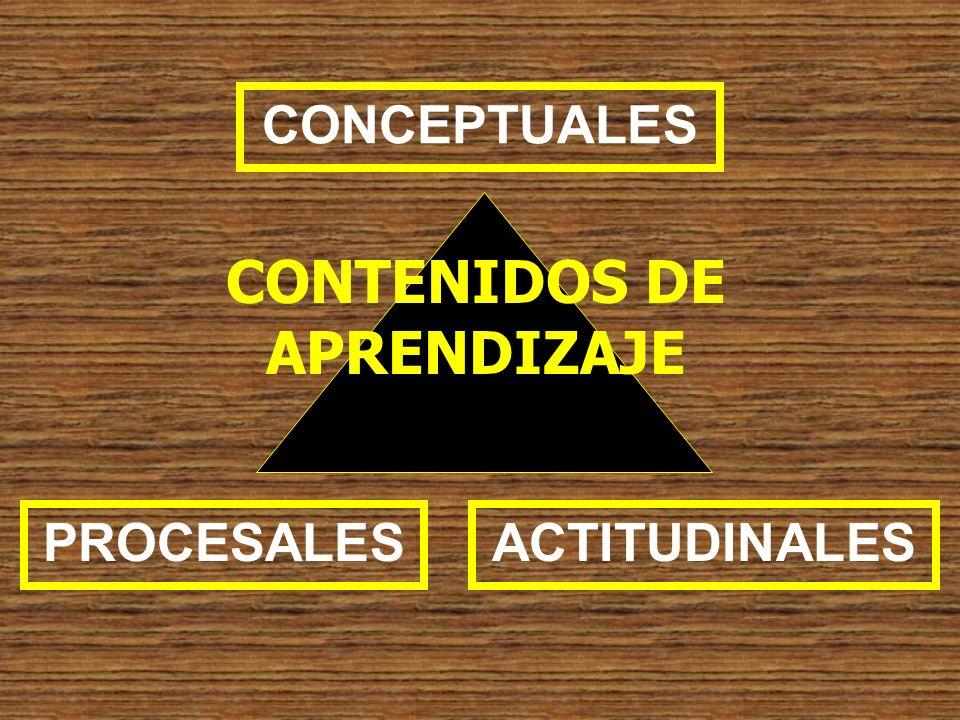 VOLUMEN DE CONOCI- MIENTOS PROVENIENTES DE LAS DISTINTAS CIEN-CIAS Y LA TÉCNICA, EL COMPONENTE IDEOLÓGI- CO, POLÍTICO CULTURAL, LAS HABILIDADES, LOS H