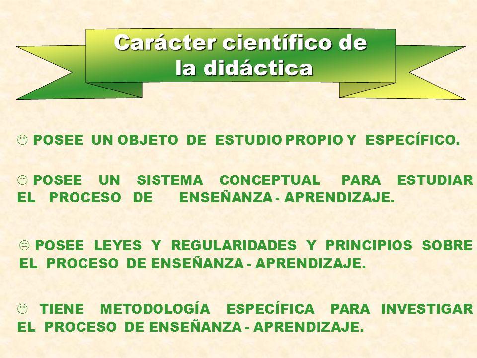 La formación científicamente planeada, desarrollada y evaluada de la personalidad de los alumnos en un centro docente de cualquier nivel. Es un proces