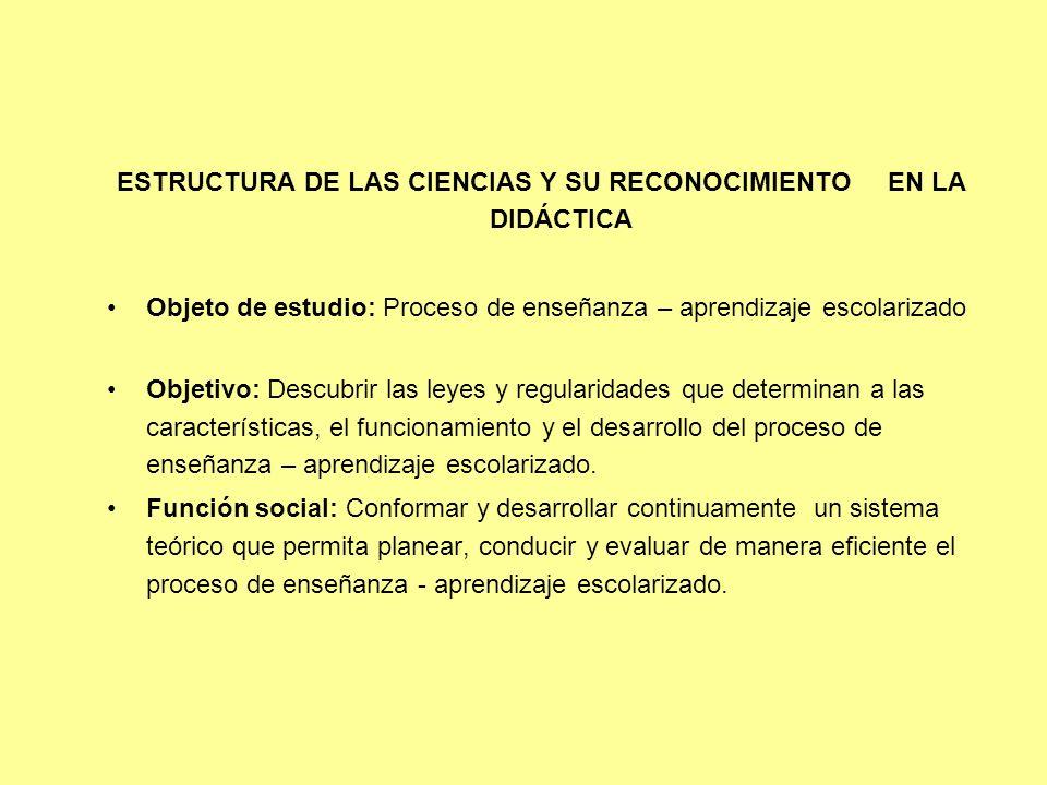 TIPOS DE EDUCACIÓN