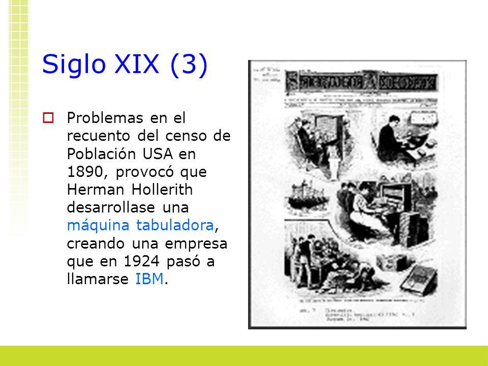 Introducción (estado actual) La información es, hoy, un recurso clave de la sociedad en general (economía, cultura, política,...).