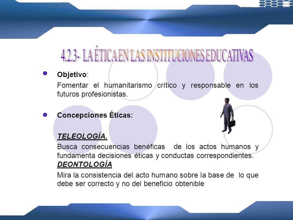 propicia: I.CODICIA II.DESEQUILIBRIIOS SOCIALES III.DESEQUILIBRIOS ECONÓMICOS IV.DESEQUILIBRIOS POLÍTICOS V.OPORTUNISMO INSENSATO VI.LIDERATO DECADENT