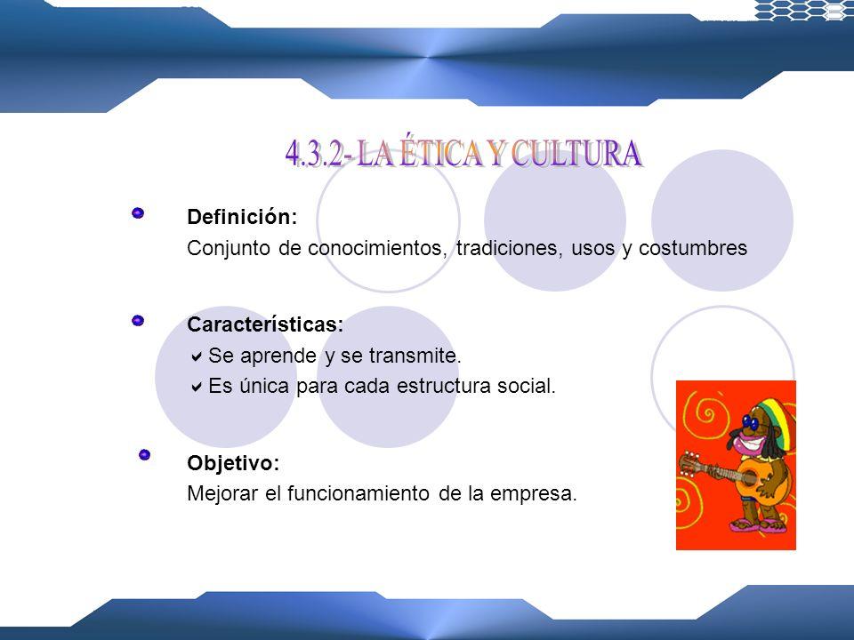 a)OBSERVACIÓN Acercamiento al hecho real y percepción a través de los sentidos en forma penetrante y amplia. b)EVALUACIÓN Trata de catalogar el acto o
