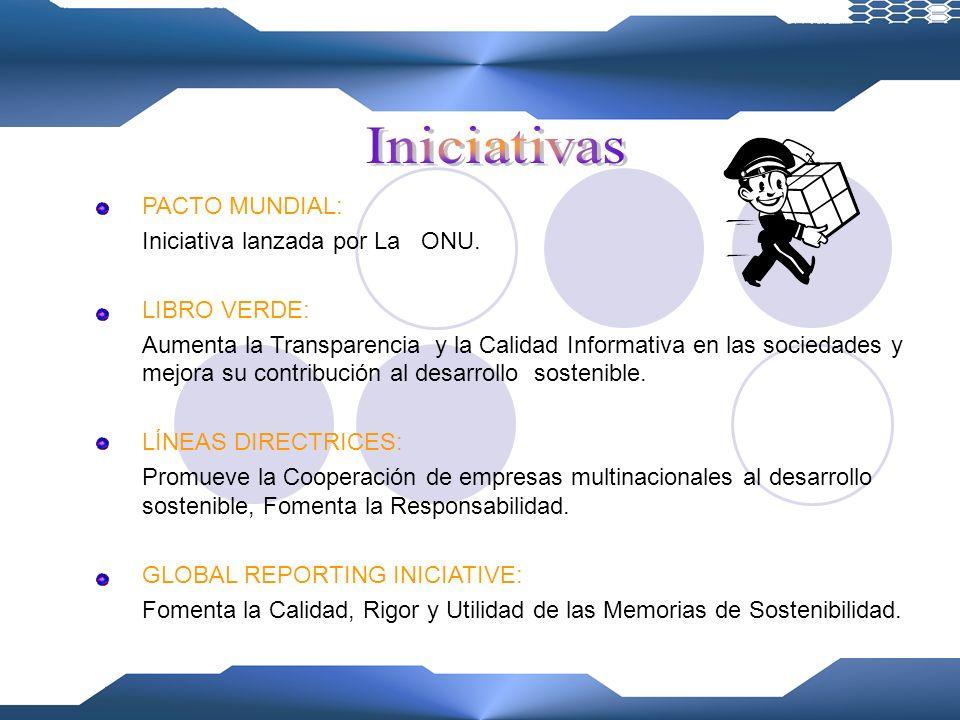 -Objetivo Particular- Que el estudiante reflexione acerca del sentido ético inherente a las instituciones y organizaciones a las que pertenece y en la