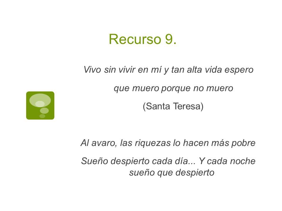 Recurso 9.