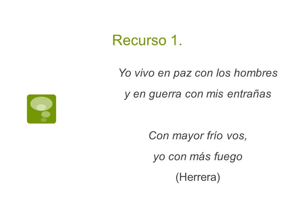Recurso 1.