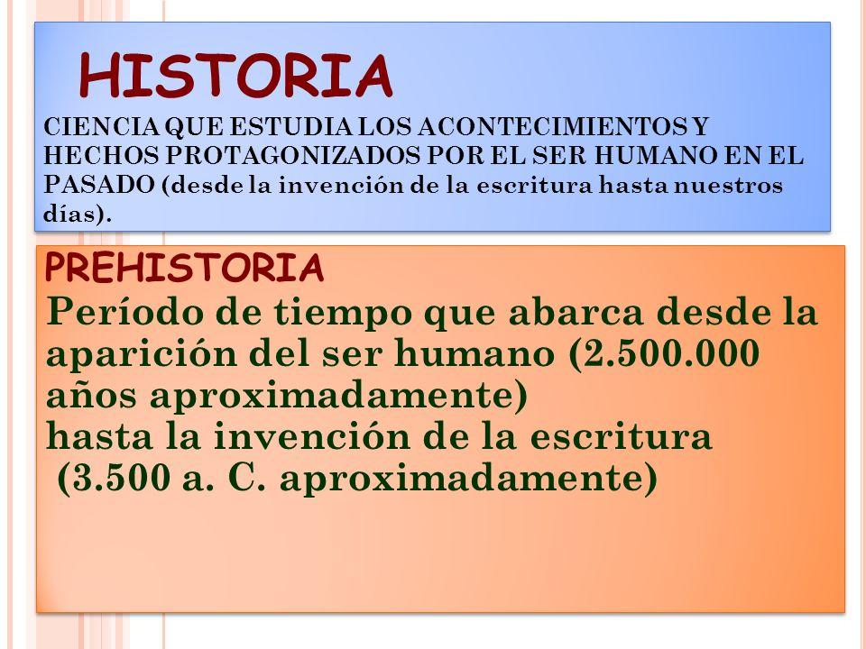 CAPACIDAD CRANEANA 600-800 cm3 LENGUAJE PRIMITIVO NÓMADAS PRIMERAS HERRAMIENTAS.