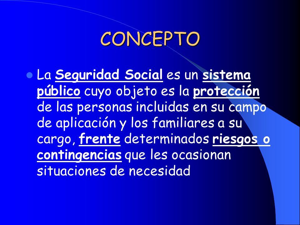 BENEFICIARIOS/AS Todos/as los/as ciudadanos/as españoles/as que residan y ejerzan su actividad en el territorio nacional, así como las personas extranjeras que se encuentren trabajando legalmente en España y que, tanto los unos como los otros, estén incluidos en los siguientes grupos: Trabajadores/as por cuenta ajena Trabajadores/as por cuenta propia Socios/as trabajadores/as de cooperativas Empleados/as del hogar Estudiantes Funcionarios/as públicos, civiles y militares