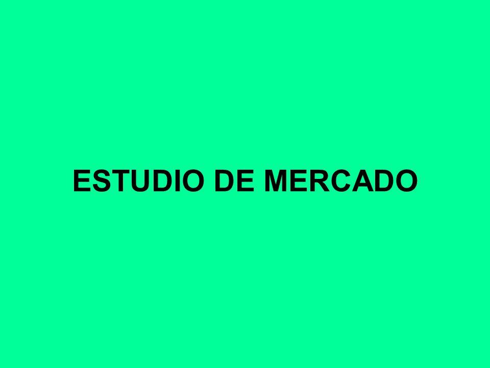 DISEÑO DE LA INVESTIGACIÓN 1.- DETERMINACIÓN DE OBJETIVOS 2.- RECOGIDA DE INFORMACIÓN (Metodología) –2.1.- DETERMINACIÓN DE LA FUENTES DE INFORMACIÓN: - PRIMARIAS - SECUNDARIAS –2.2.- DETERMINACIÓN DE MÉTODOS Y TÉCNICAS DE INVESTIGACIÓN CUANTITATIVOS (Encuestas, Panel, Ómnibus) -CUALITATIVOS (Observación, Entrevista, Grupos) –2.3.- TRABAJO DE CAMPO 3.- ANÁLISIS E INTERPRETACIÓN DE LA INFORMACIÓN 4.- REDACCIÓN DE INFORME FINAL