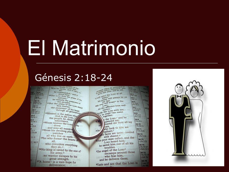 Cuando Destruimos la Familia Oísteis que fue dicho: No cometerás adulterio.