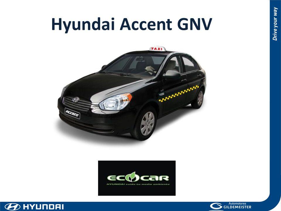 Chip de llenado de Combustible (GNV) Dispositivo electrónico que en combinación con el surtidor de GNV autoriza el llenado de combustible (GNV).