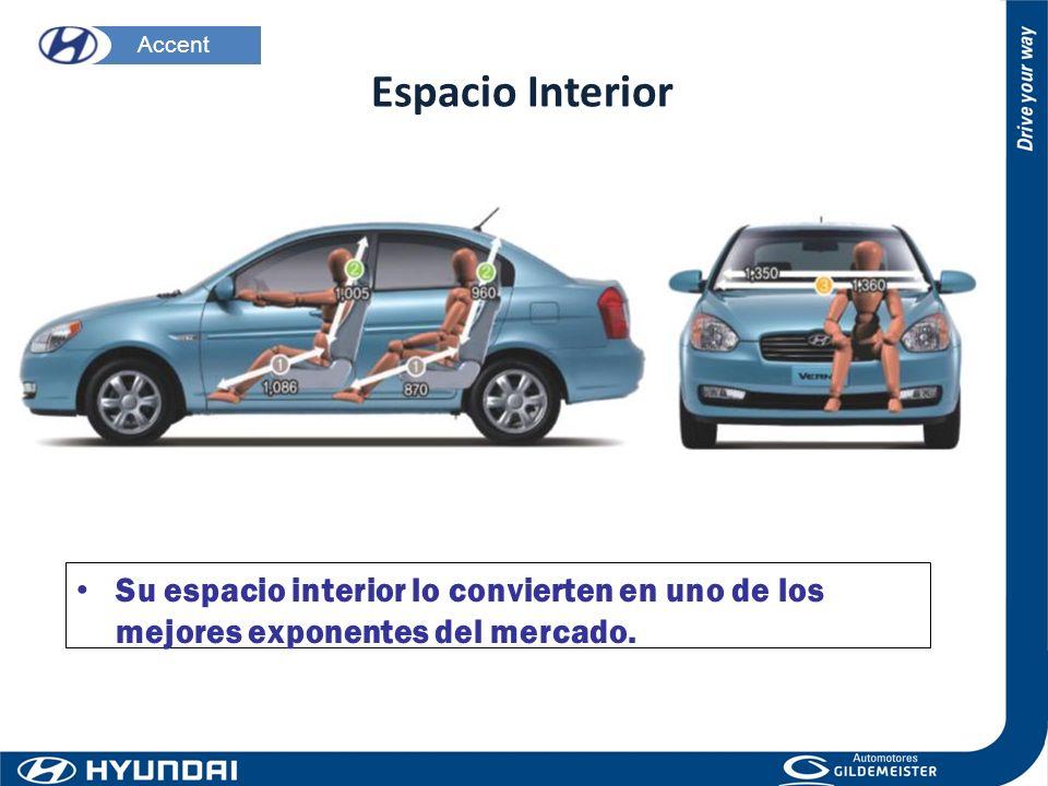Los requisitos para que se cumpla dicha garantía son: Auto convertido por AGP Estos vehículos estarán convertidos con un equipo de 5ta generación.