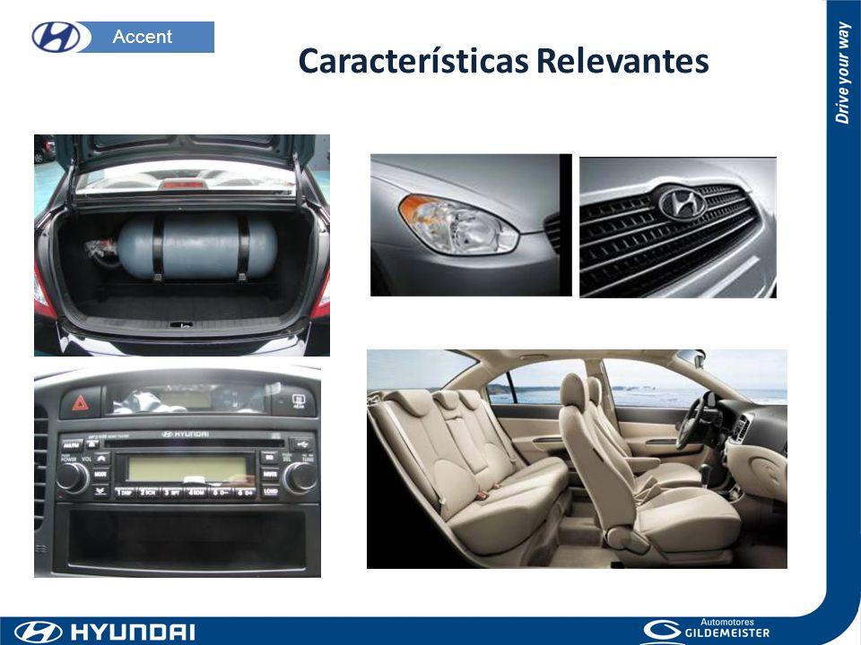 Principales indicadores del Proyecto: Proyecto lanzado en Abril del 2009 Casi 600 autos vendidos en el año 2009 Lideres los ultimos dos meses en ventas mensuales en el segmento Taxi GNV.