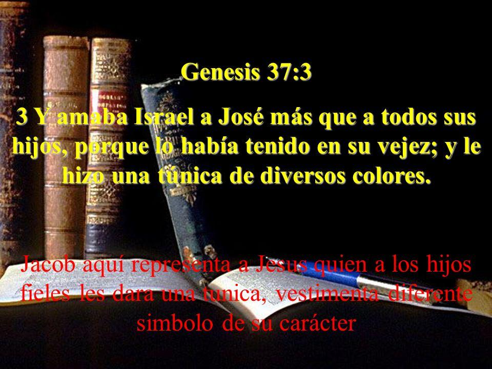 Lucas 15:22 22 Pero el padre dijo a sus siervos: ¡Pronto.