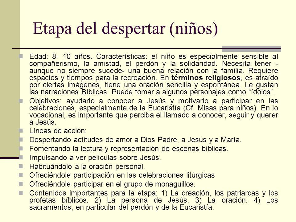 El discipulado en Aparecida El primer paso es el encuentro real y profundo con la Persona de Jesucristo.