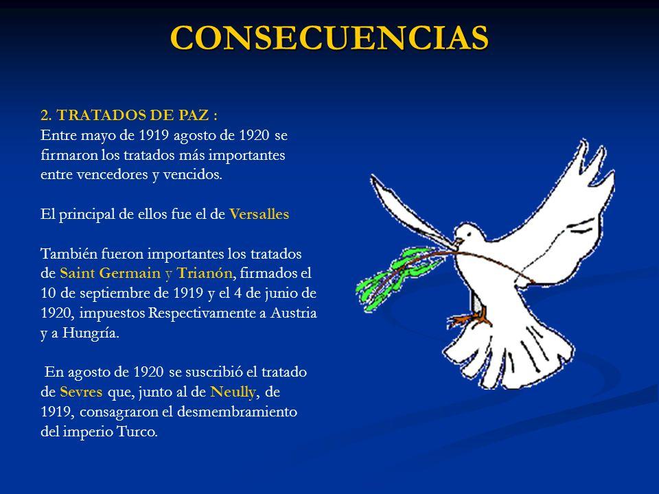 CONSECUENCIAS 2.
