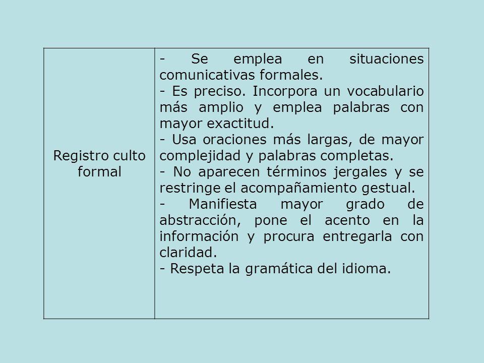 Variable diacrónica o generacional: Es la variación histórica de una lengua.