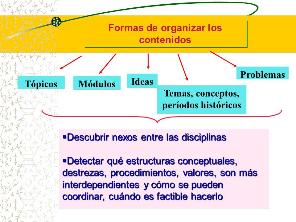 ¿QUE ES LA ENSEÑANZA? La enseñanza trasciende el espacio concreto de las aulas y de lo que hace en ellas Fase de preparación: enseñanza preactiva Desa