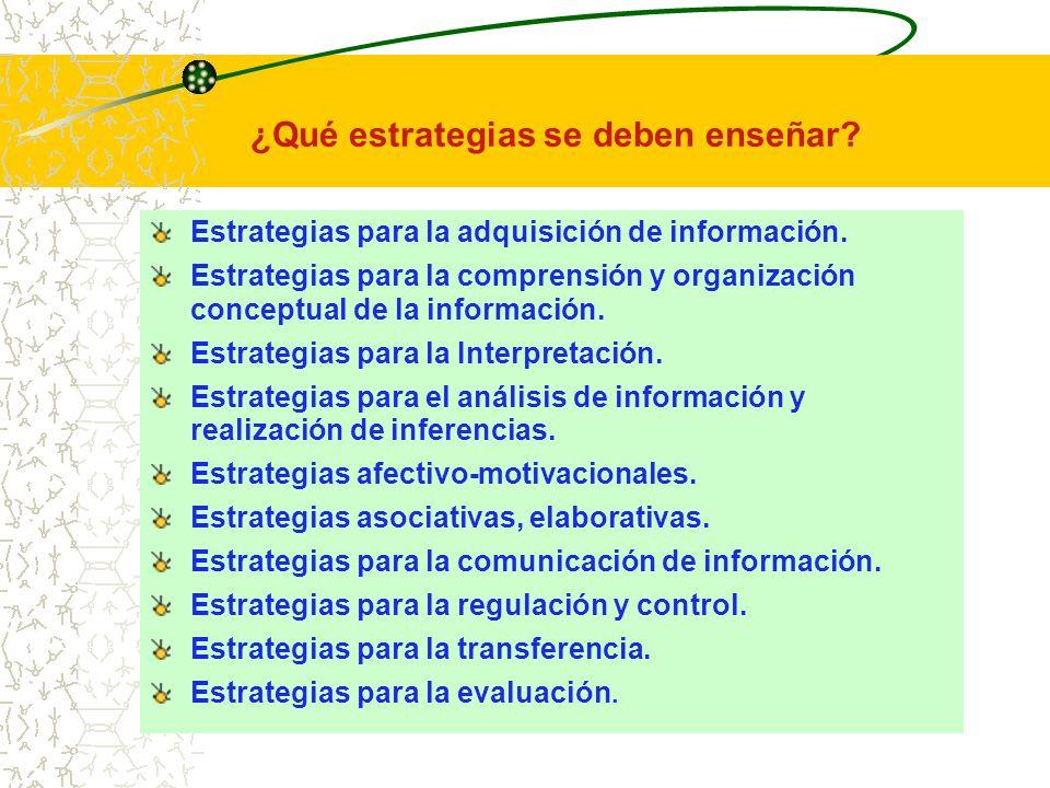 Informática Educativa: en la transversalidad del currículum Informática Educativa Inserción en la Planificación Institucional asociada a contenidos y