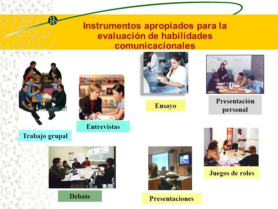 Estrategias interactivas (Mallart, 2000) Diálogo Debat e Centros de interés Trabajo por Proyectos Juegos no competitivos Simulació n Juego de rol Reso
