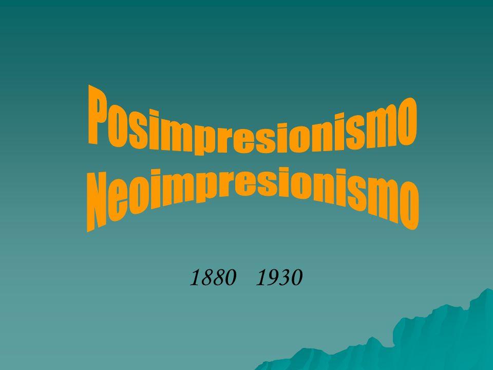 1880 1930