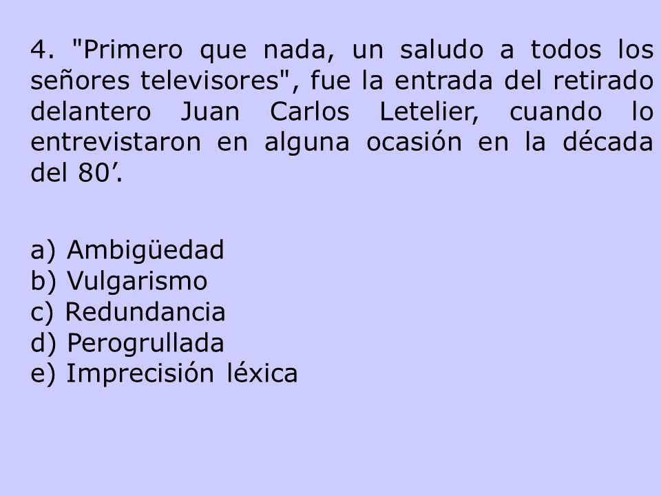 3. Francisco