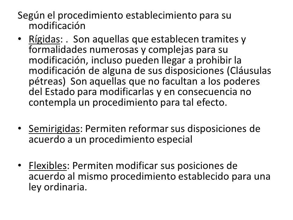 Decreto Supremo Nº 017-93-JUS LEY ORGANICA DEL PODER JUDICIAL.- LOPJ Artículo 14.- Supremacía de la norma constitucional y control difuso de la Constitución.