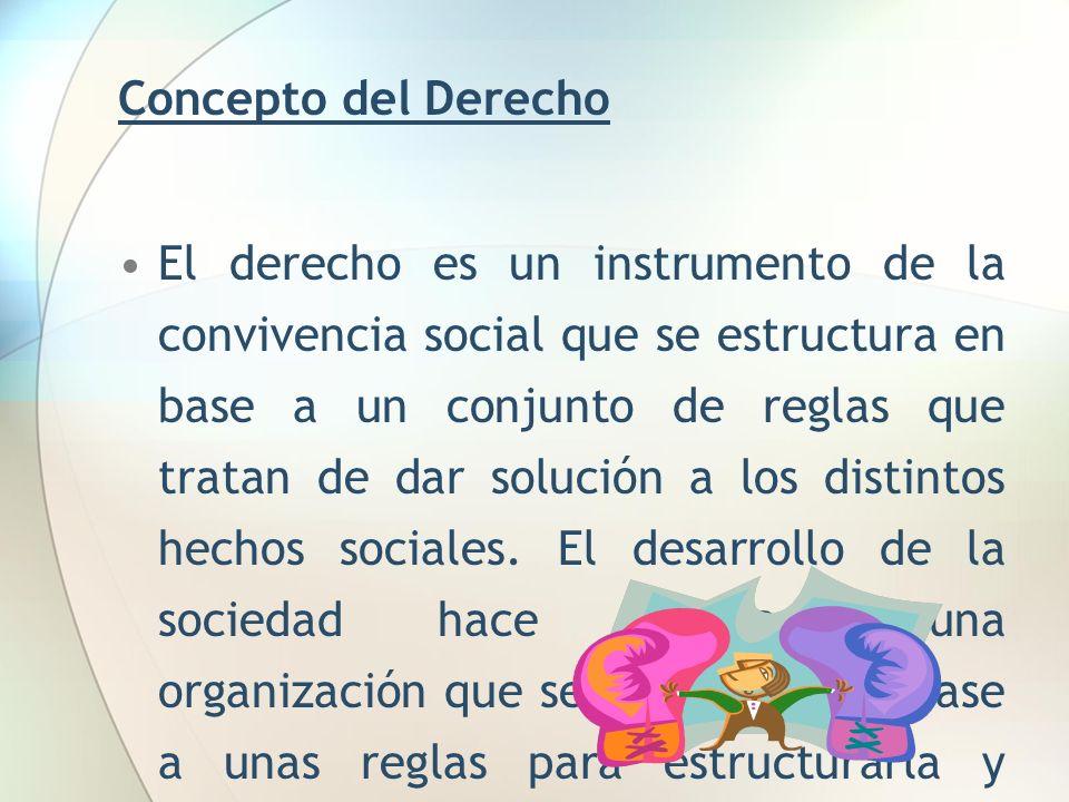 CONCEPTOS DE EMPRESA EN LA LEGISLACIÓN PERUANA Ley General del Sistema Concursal: Ley 27809 Se señala el concepto de actividad empresarial en el Art.