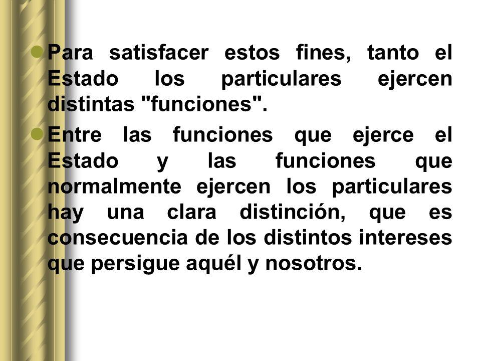 La estructura orgánica básica de estos gobiernos la conforman el Consejo Regional como órgano normativo y fiscalizador, el Presidente como órgano ejecutivo, y el Consejo de Coordinación Regional integrado por los alcaldes provinciales y por representantes de la sociedad civil, como órgano consultivo y de coordinación con las municipalidades, con las funciones y atribuciones que les señala la ley.