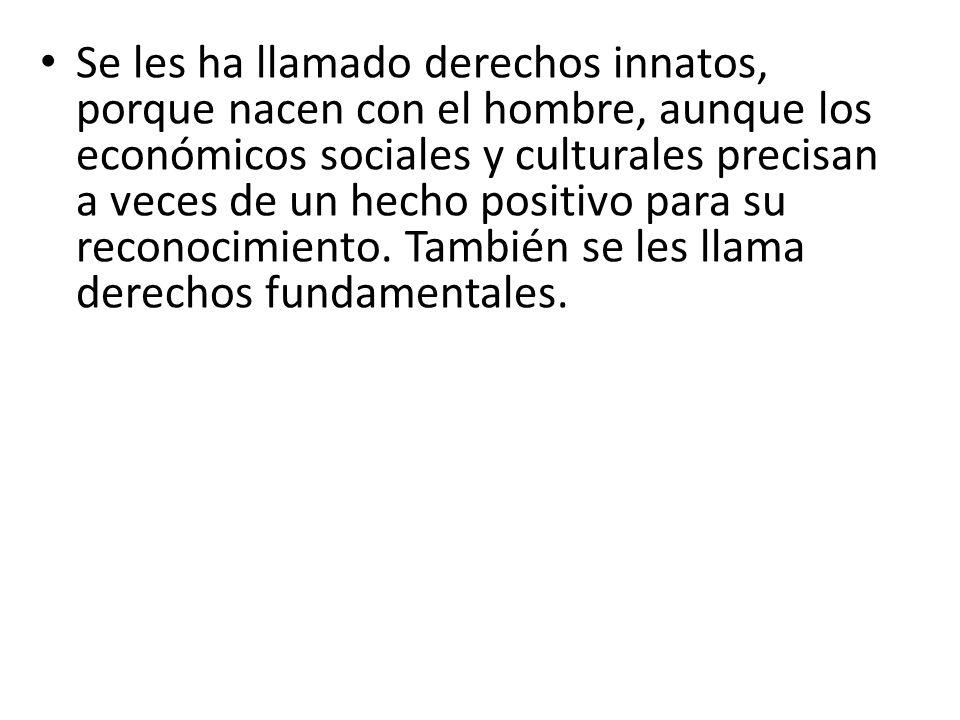 El Informe Nunca Más fue entregado el 20 de septiembre de 1984 al presidente Raúl Alfonsín es la Enciclopedia del horror y la vesania por una dictadura que aplicó la tecnología del infierno.