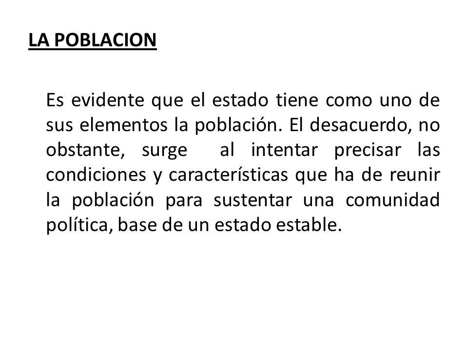 En el caso peruano no se contempla de manera expresa este supuesto por lo que el extranjero casado con un nacional deberá cumplir los requisitos exigidos para la nacionalización por domicilio si este fuera su deseo.