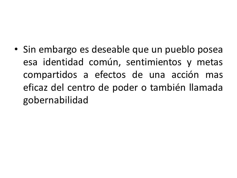 Artículo 2°.Toda persona tiene derecho: inc 21.- A su nacionalidad.