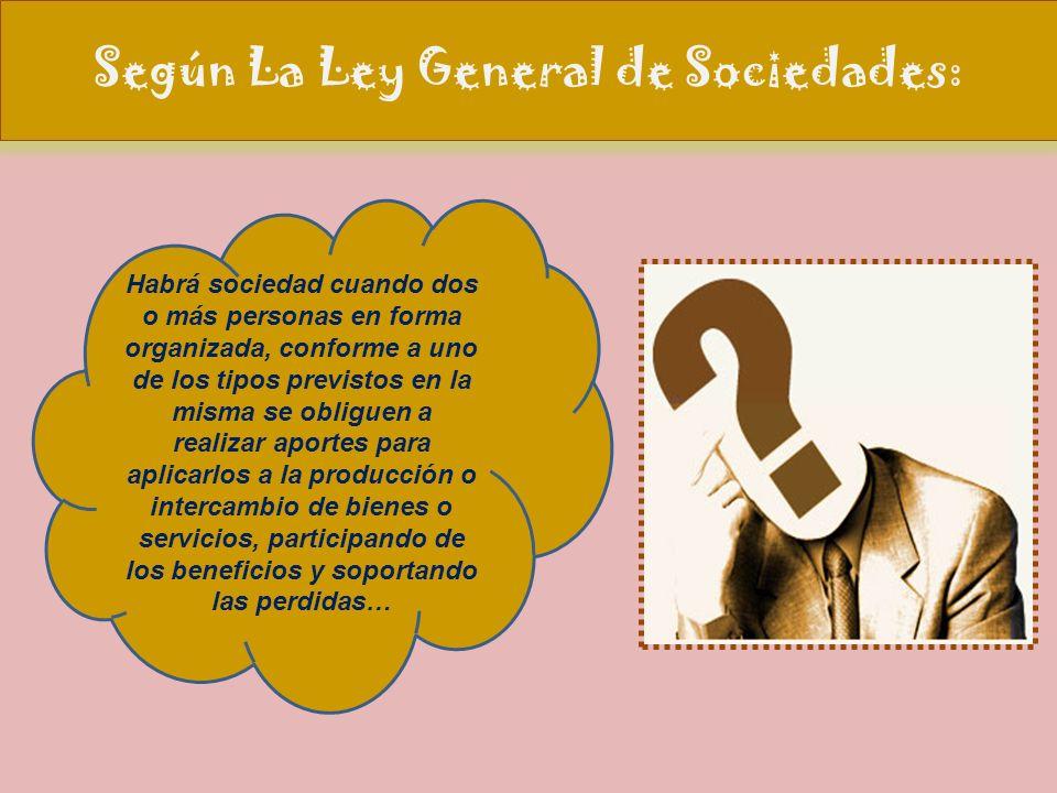 MODALIDADFORMA INDIVIDUALFORMAS SOCIETARIAS MODALIDAD EMPRESA INDIVIDUAL DE RESPONSABILIDAD LIMITADA SOCIEDAD COMERCIAL DE RESPONSABILIDAD LIMITADA SOCIEDAD ANONIMA CERRADA SOCIEDAD ANONIMA CARACTERISTICAS Es constituida por voluntad de una sola persona.