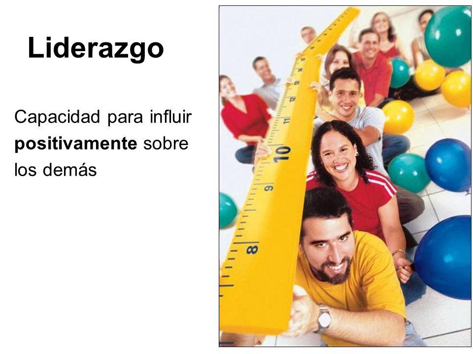 Asociatividad y alianzas estratégicas en el espárrago peruano Facilitador y socio estratégico: gobierno Asociación Civil Frío Aéreo Asociación Importadores Espárrago Fresco Peruano - EE.UU APTCH : Asociación de Productores Agro exportadores Propietarios de Terrenos de Chavimochic ( APTCH ) Gremios transversales: Asociación de Exportadores – ADEX Asociación de Gremios Productores Agroexportadores del Perú - AGAP Instituciones cooperantes: BID, CAF, IICA, otros Asociación Agricultores Ica APTCH Chavimochic La Libertad